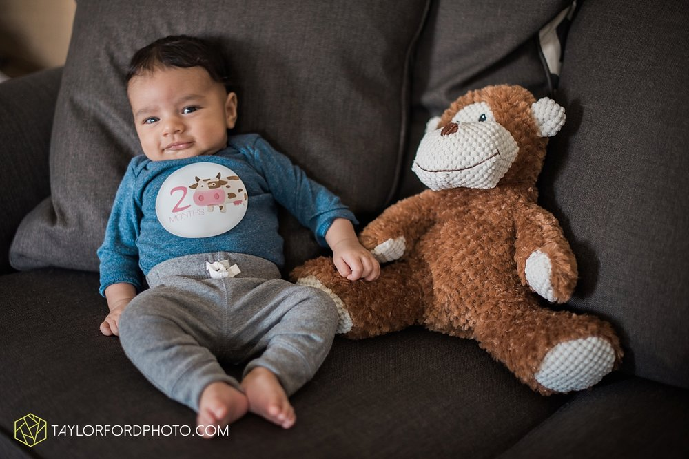 nashville_tennessee_taylor_ford_photography_lifestyle_newborn_family_photographer_4688.jpg