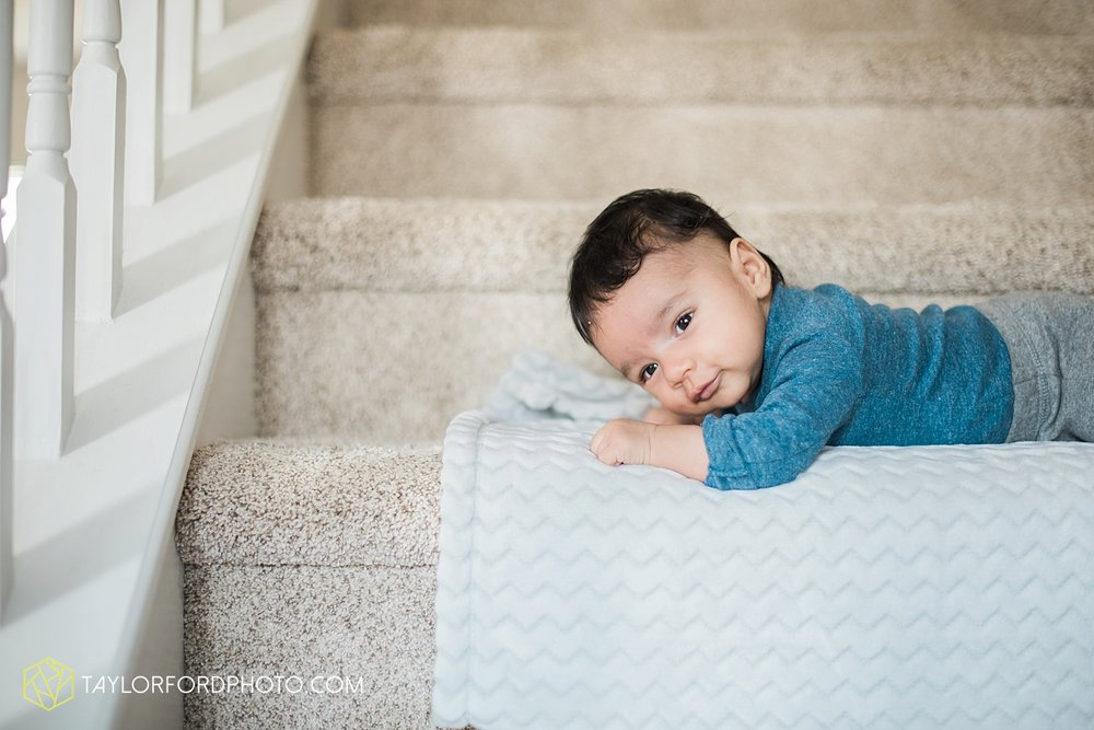 nashville_tennessee_taylor_ford_photography_lifestyle_newborn_family_photographer_4690.jpg