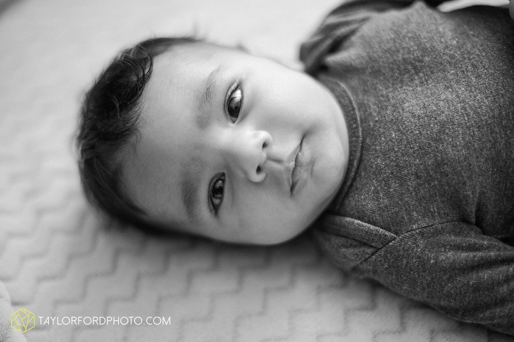 nashville_tennessee_taylor_ford_photography_lifestyle_newborn_family_photographer_4695.jpg