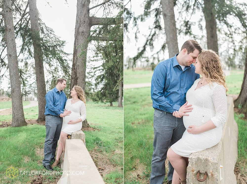 fort-wayne-indiana-maternity-photographer-taylor-ford-photography_1475.jpg