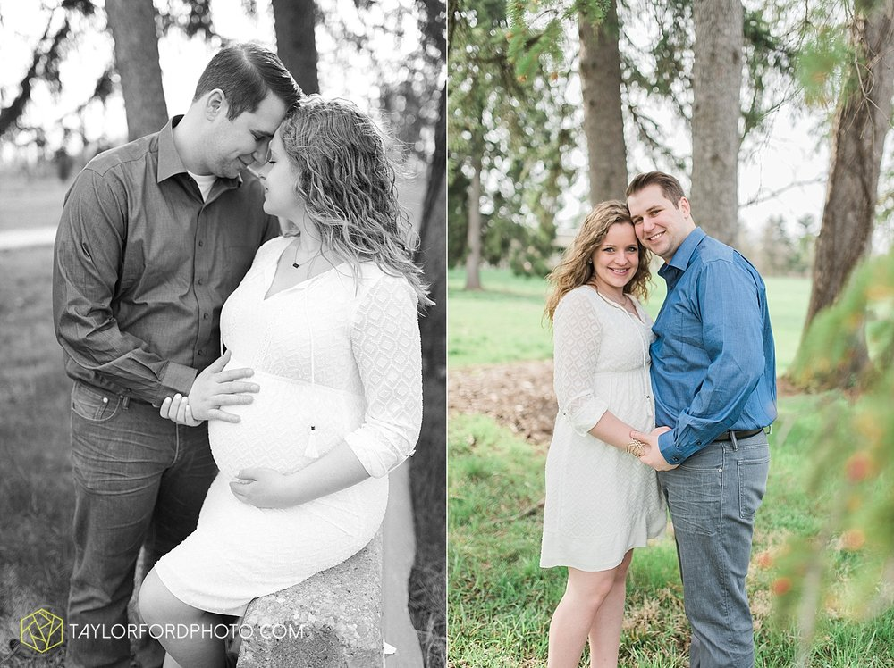 fort-wayne-indiana-maternity-photographer-taylor-ford-photography_1477.jpg