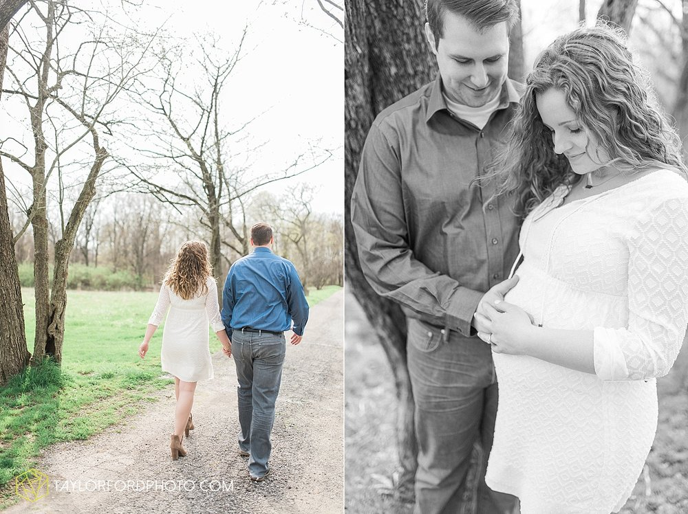 fort-wayne-indiana-maternity-photographer-taylor-ford-photography_1479.jpg