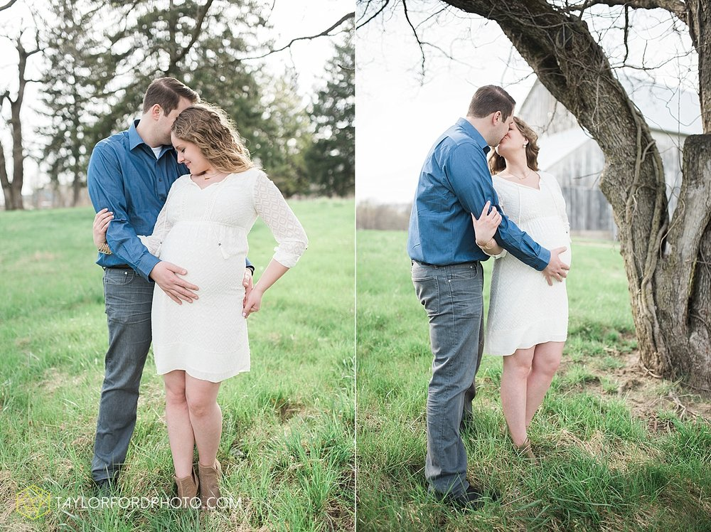 fort-wayne-indiana-maternity-photographer-taylor-ford-photography_1488.jpg