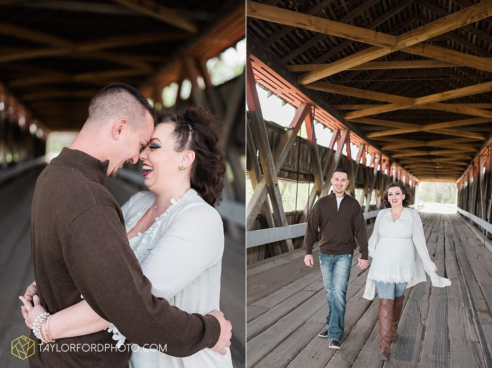 fort-wayne-indiana-engagement-wedding-photographer-taylor-ford-photography_1526.jpg