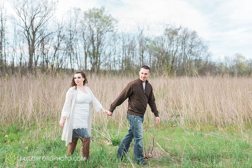 fort-wayne-indiana-engagement-wedding-photographer-taylor-ford-photography_1534.jpg