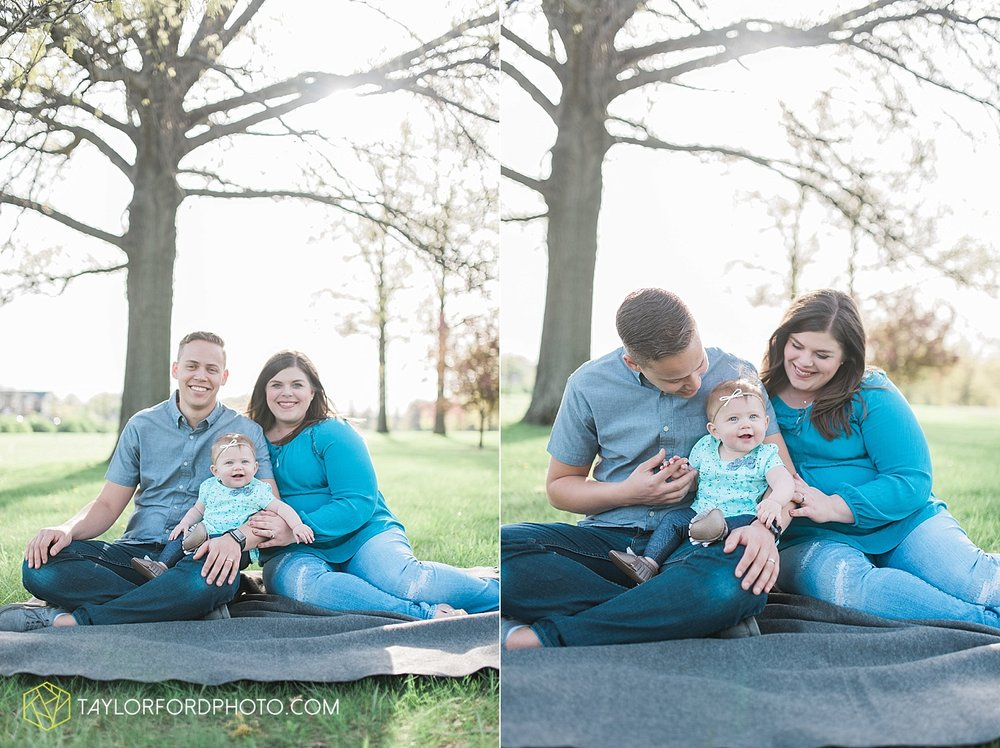 fort-wayne-indiana-family-photographer-taylor-ford-photography-van-wert-lima-ohio-soaff-park_1561.jpg