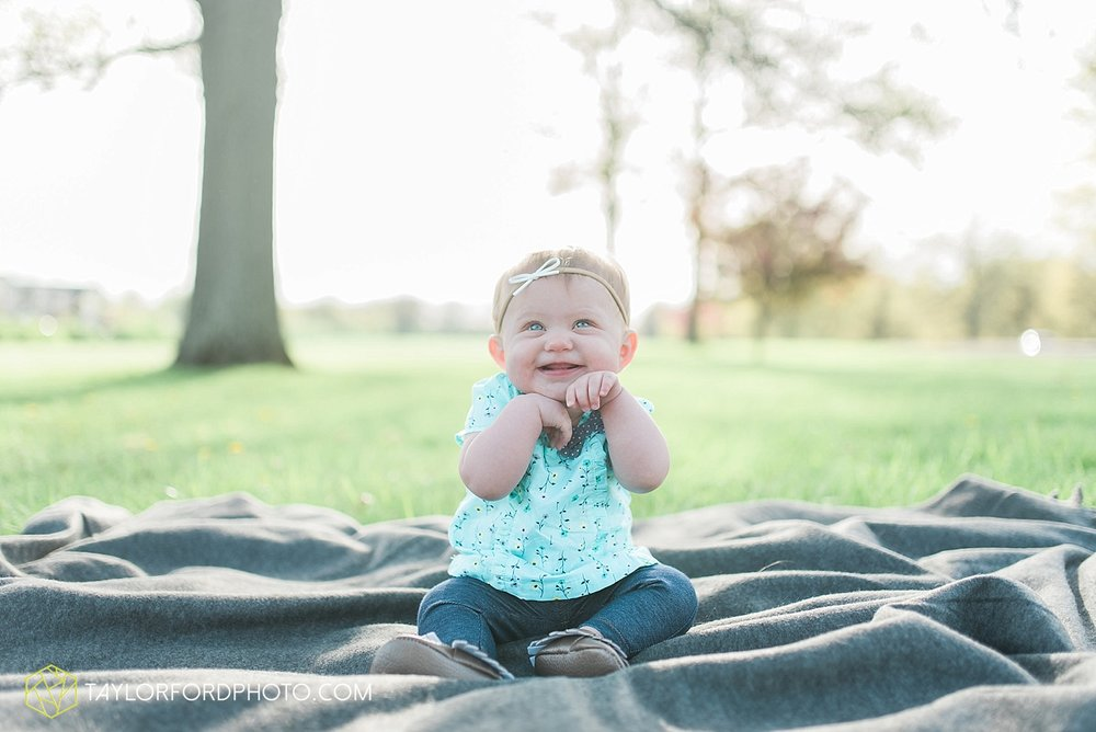 fort-wayne-indiana-family-photographer-taylor-ford-photography-van-wert-lima-ohio-soaff-park_1563.jpg