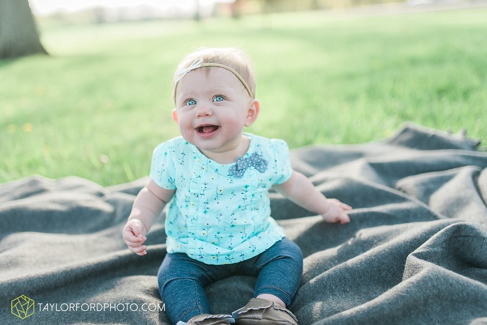 fort-wayne-indiana-family-photographer-taylor-ford-photography-van-wert-lima-ohio-soaff-park_1565.jpg