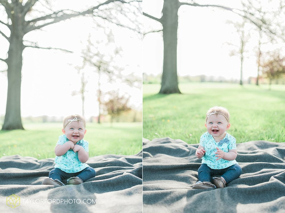 fort-wayne-indiana-family-photographer-taylor-ford-photography-van-wert-lima-ohio-soaff-park_1564.jpg