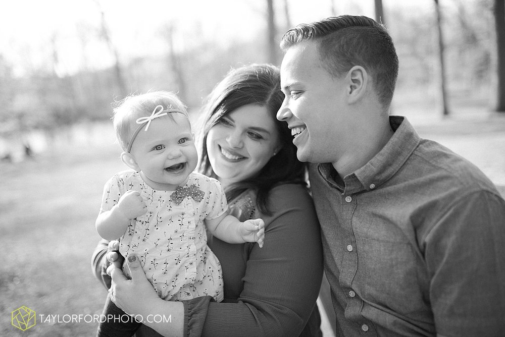fort-wayne-indiana-family-photographer-taylor-ford-photography-van-wert-lima-ohio-soaff-park_1567.jpg