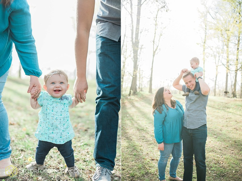 fort-wayne-indiana-family-photographer-taylor-ford-photography-van-wert-lima-ohio-soaff-park_1568.jpg