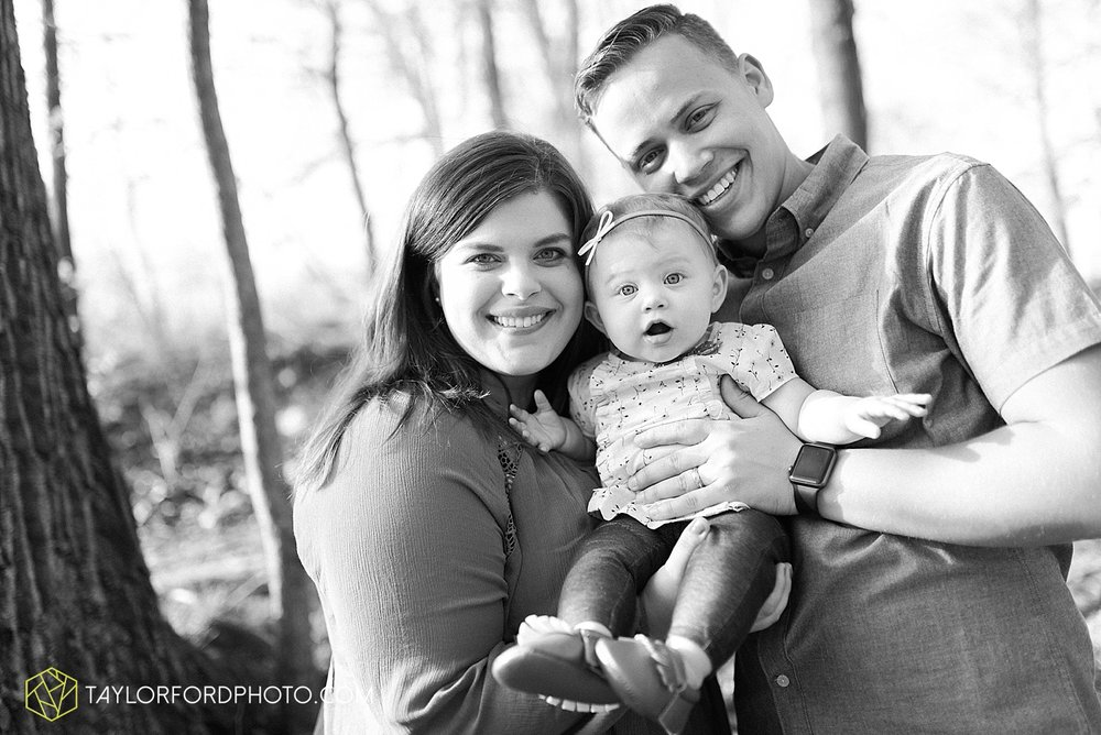 fort-wayne-indiana-family-photographer-taylor-ford-photography-van-wert-lima-ohio-soaff-park_1574.jpg