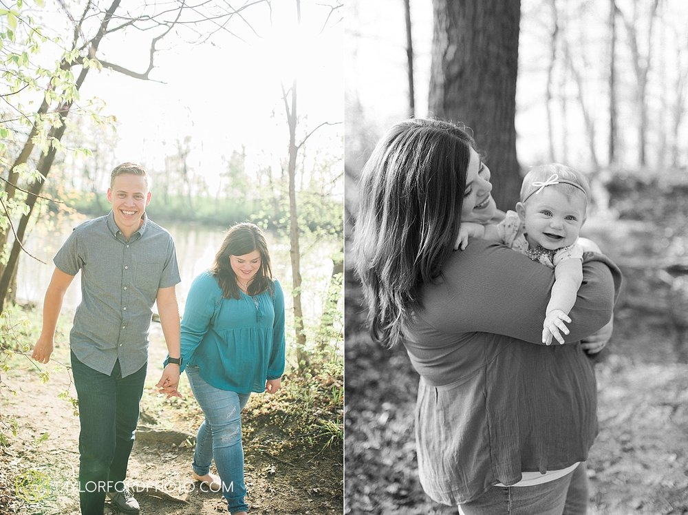 fort-wayne-indiana-family-photographer-taylor-ford-photography-van-wert-lima-ohio-soaff-park_1576.jpg