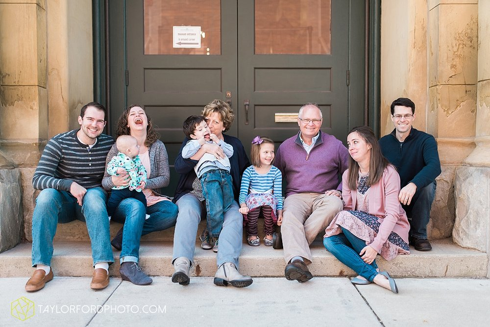 fort-wayne-indiana-family-photographer-taylor-ford-photography-van-wert-lima-ohio-soaff-park_1648.jpg