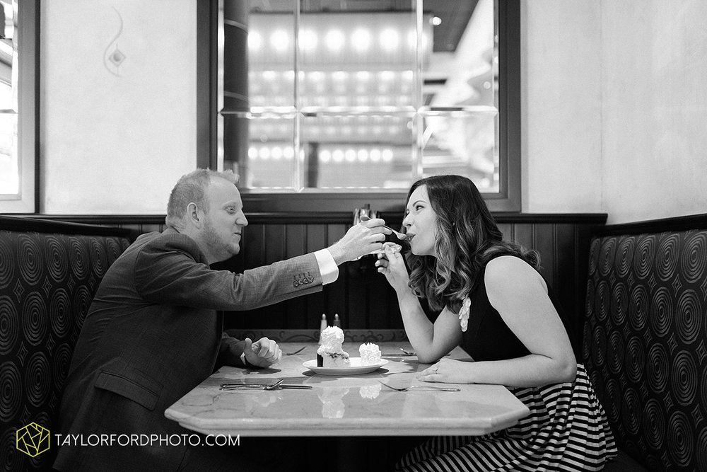 cincinnati-ohio-engagement-wedding-photographer-taylor-ford-photography-over-the-rhine-alms-park_1753.jpg