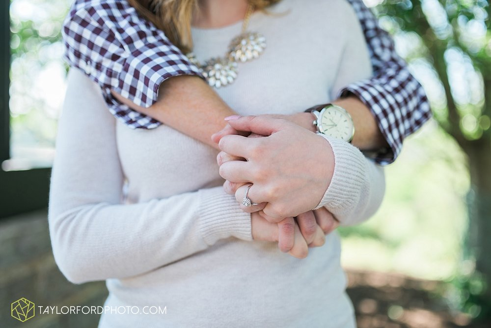 cincinnati-ohio-engagement-wedding-photographer-taylor-ford-photography-over-the-rhine-alms-park_1760.jpg