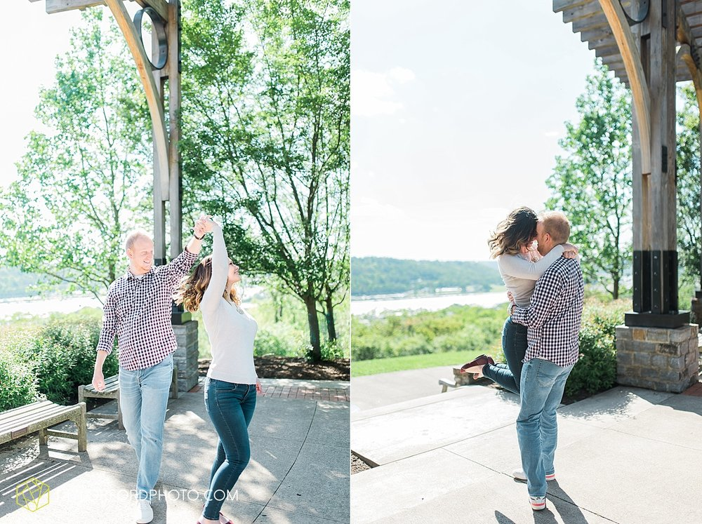 cincinnati-ohio-engagement-wedding-photographer-taylor-ford-photography-over-the-rhine-alms-park_1761.jpg