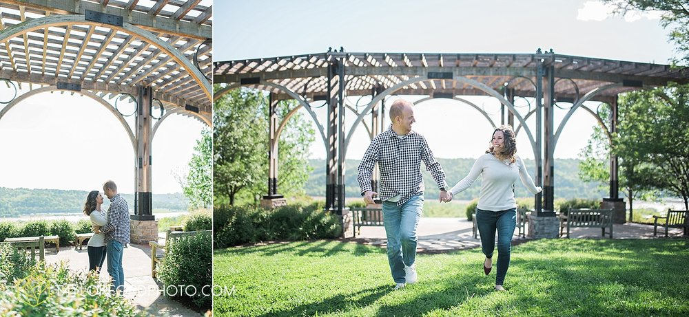 cincinnati-ohio-engagement-wedding-photographer-taylor-ford-photography-over-the-rhine-alms-park_1763.jpg