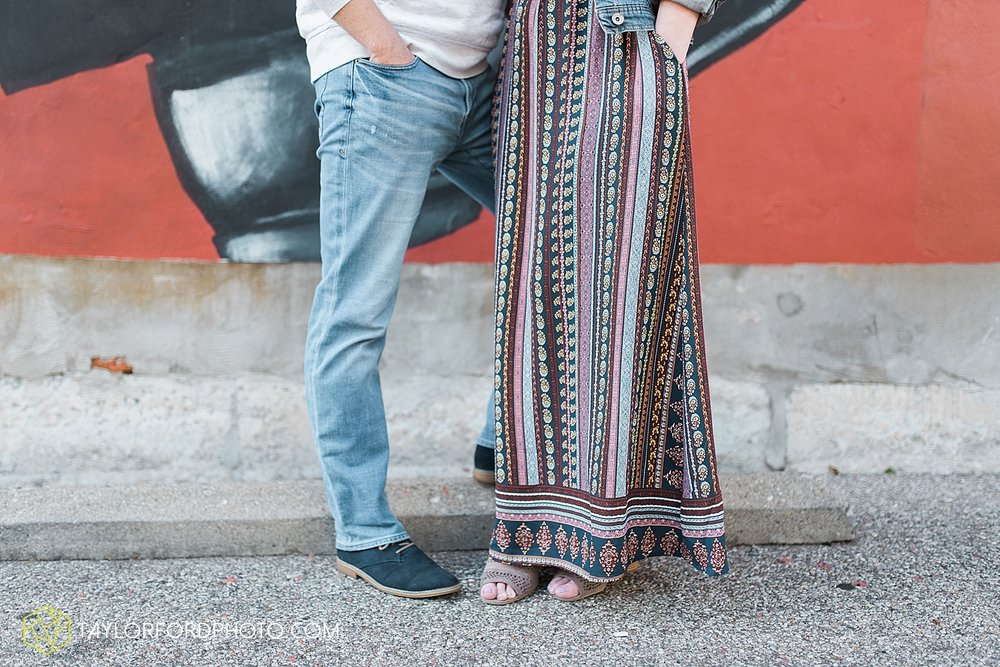 cincinnati-ohio-engagement-wedding-photographer-taylor-ford-photography-over-the-rhine-alms-park_1771.jpg