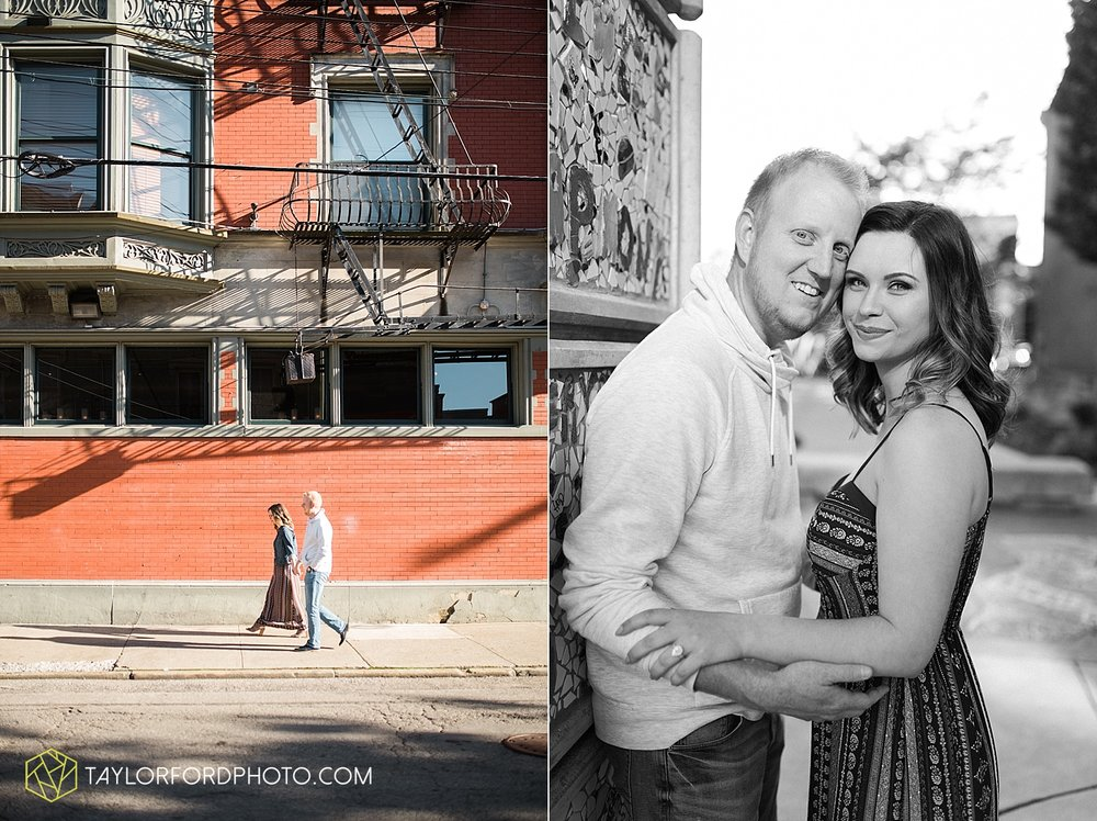cincinnati-ohio-engagement-wedding-photographer-taylor-ford-photography-over-the-rhine-alms-park_1774.jpg