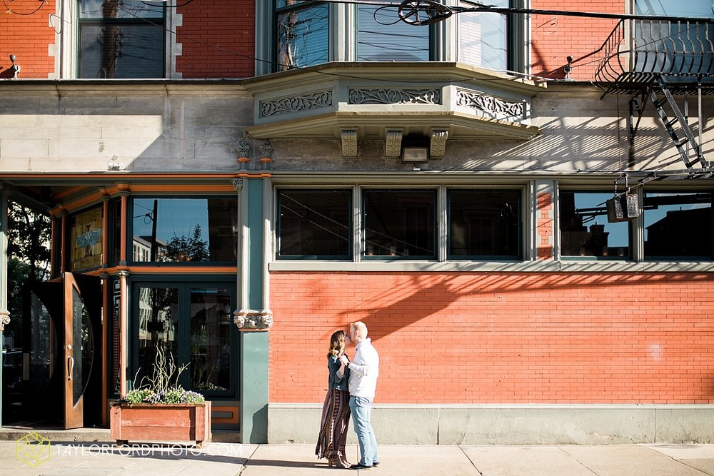 cincinnati-ohio-engagement-wedding-photographer-taylor-ford-photography-over-the-rhine-alms-park_1775.jpg