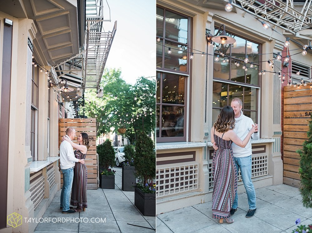 cincinnati-ohio-engagement-wedding-photographer-taylor-ford-photography-over-the-rhine-alms-park_1777.jpg