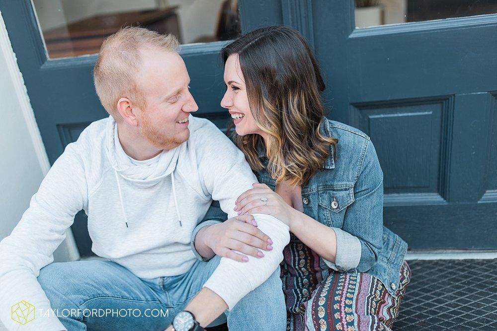 cincinnati-ohio-engagement-wedding-photographer-taylor-ford-photography-over-the-rhine-alms-park_1779.jpg