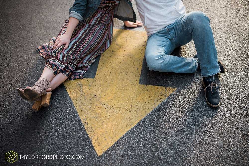 cincinnati-ohio-engagement-wedding-photographer-taylor-ford-photography-over-the-rhine-alms-park_1784.jpg