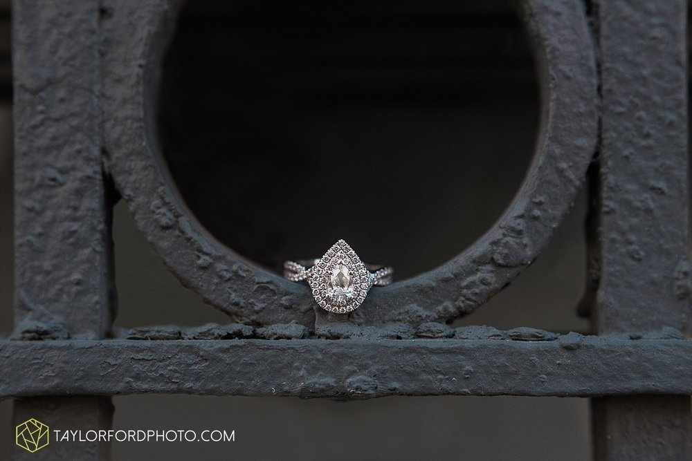 cincinnati-ohio-engagement-wedding-photographer-taylor-ford-photography-over-the-rhine-alms-park_1788.jpg