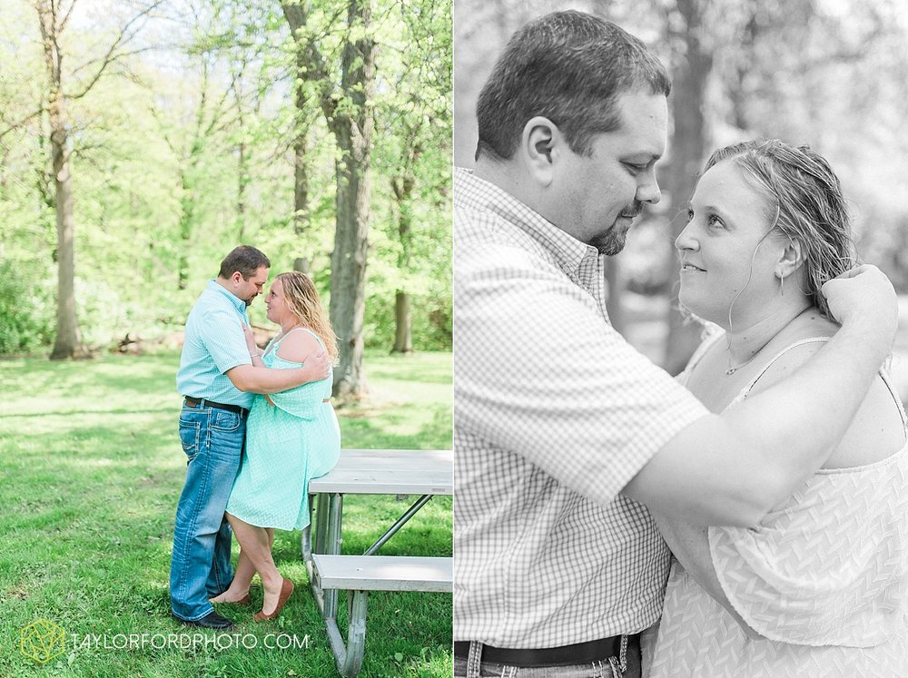 van-wert-lima-northwest-ohio-engagement-wedding-photographer-taylor-ford-photography-willow-bend-golf-course_1821.jpg