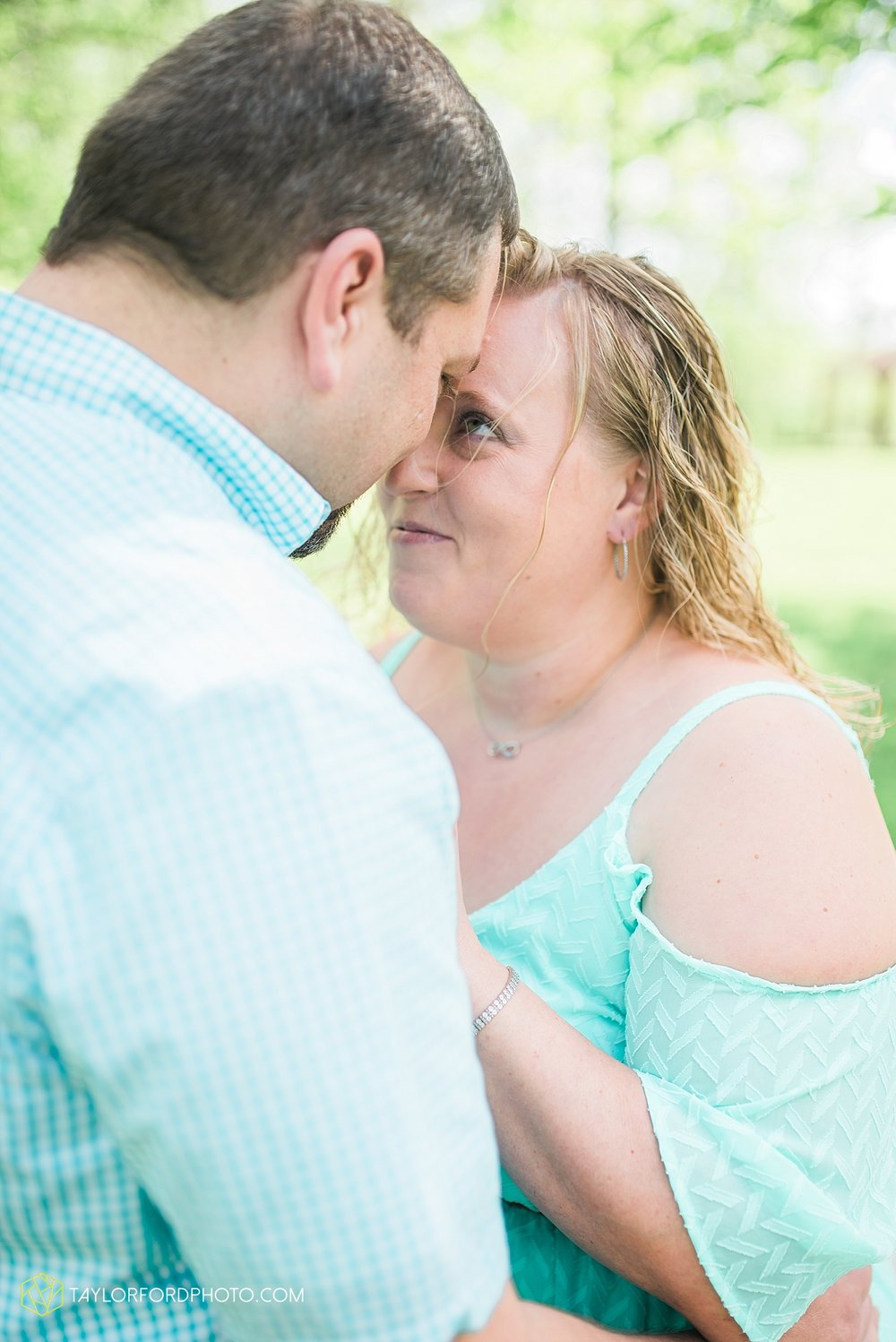 van-wert-lima-northwest-ohio-engagement-wedding-photographer-taylor-ford-photography-willow-bend-golf-course_1822.jpg