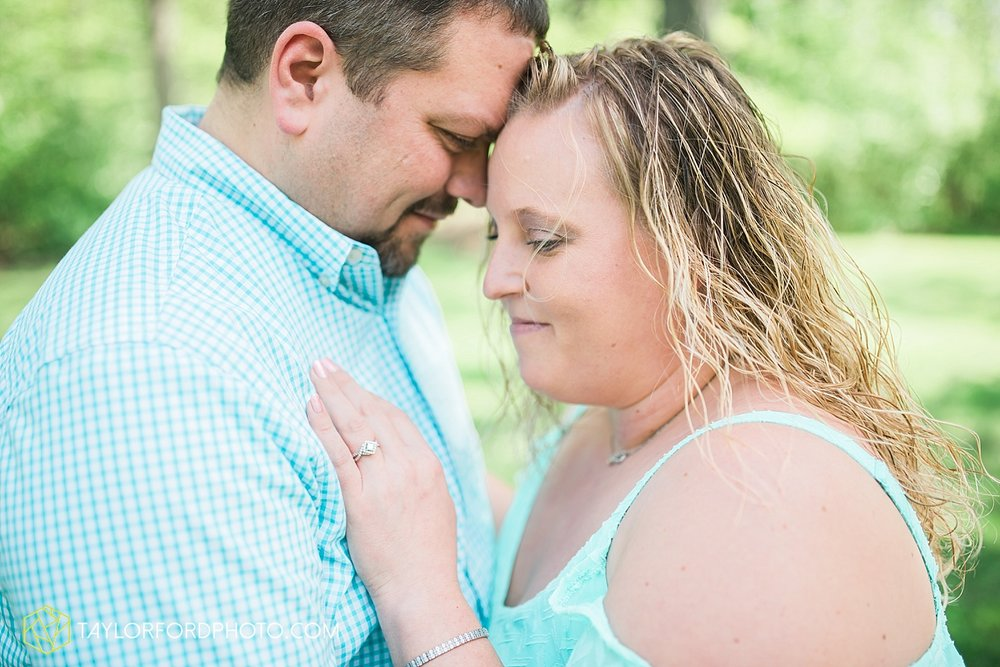 van-wert-lima-northwest-ohio-engagement-wedding-photographer-taylor-ford-photography-willow-bend-golf-course_1823.jpg