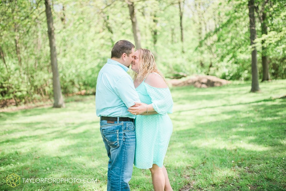 van-wert-lima-northwest-ohio-engagement-wedding-photographer-taylor-ford-photography-willow-bend-golf-course_1826.jpg