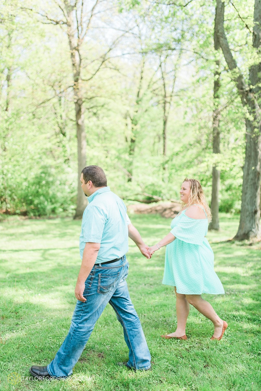 van-wert-lima-northwest-ohio-engagement-wedding-photographer-taylor-ford-photography-willow-bend-golf-course_1824.jpg