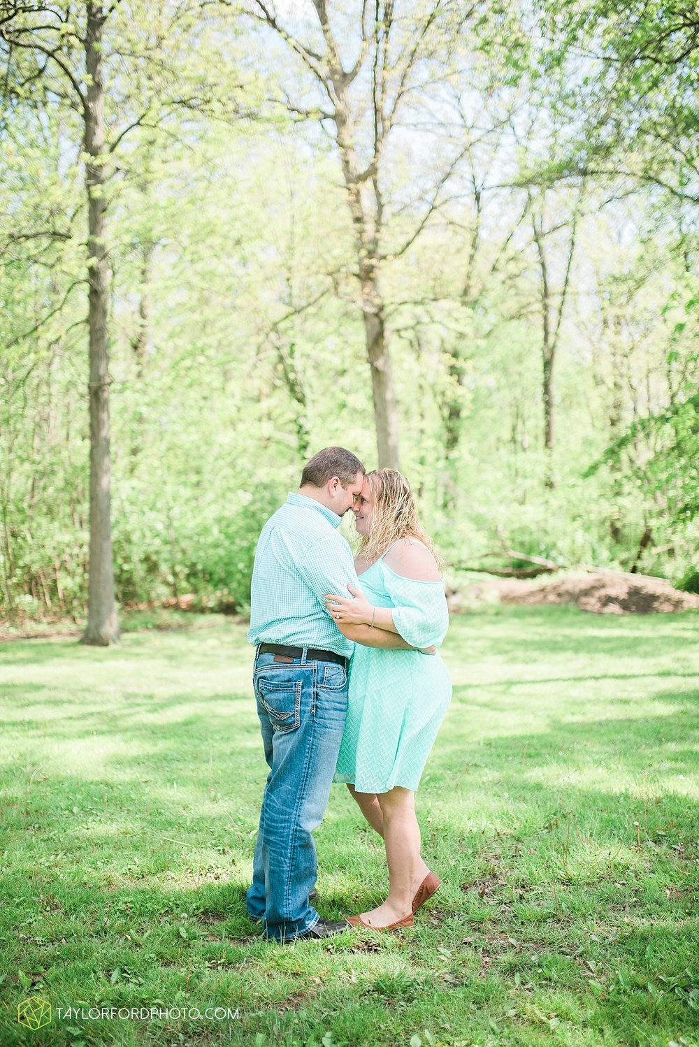 van-wert-lima-northwest-ohio-engagement-wedding-photographer-taylor-ford-photography-willow-bend-golf-course_1827.jpg