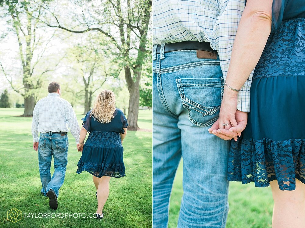 van-wert-lima-northwest-ohio-engagement-wedding-photographer-taylor-ford-photography-willow-bend-golf-course_1833.jpg