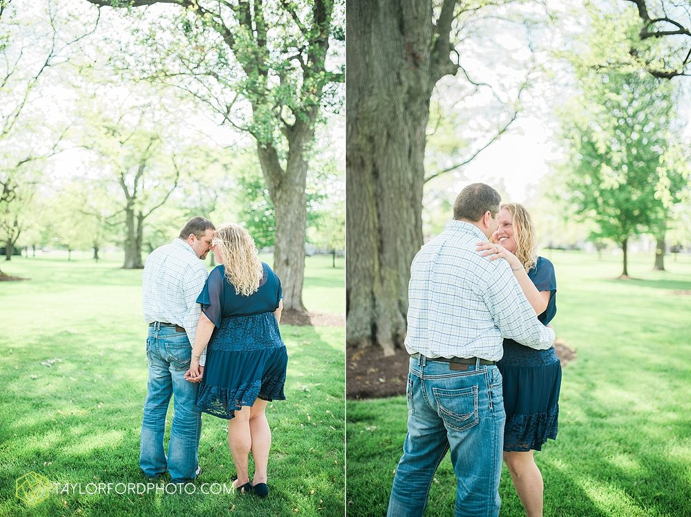 van-wert-lima-northwest-ohio-engagement-wedding-photographer-taylor-ford-photography-willow-bend-golf-course_1834.jpg