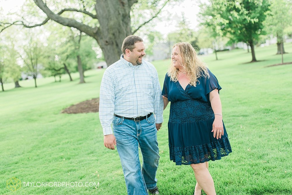van-wert-lima-northwest-ohio-engagement-wedding-photographer-taylor-ford-photography-willow-bend-golf-course_1835.jpg