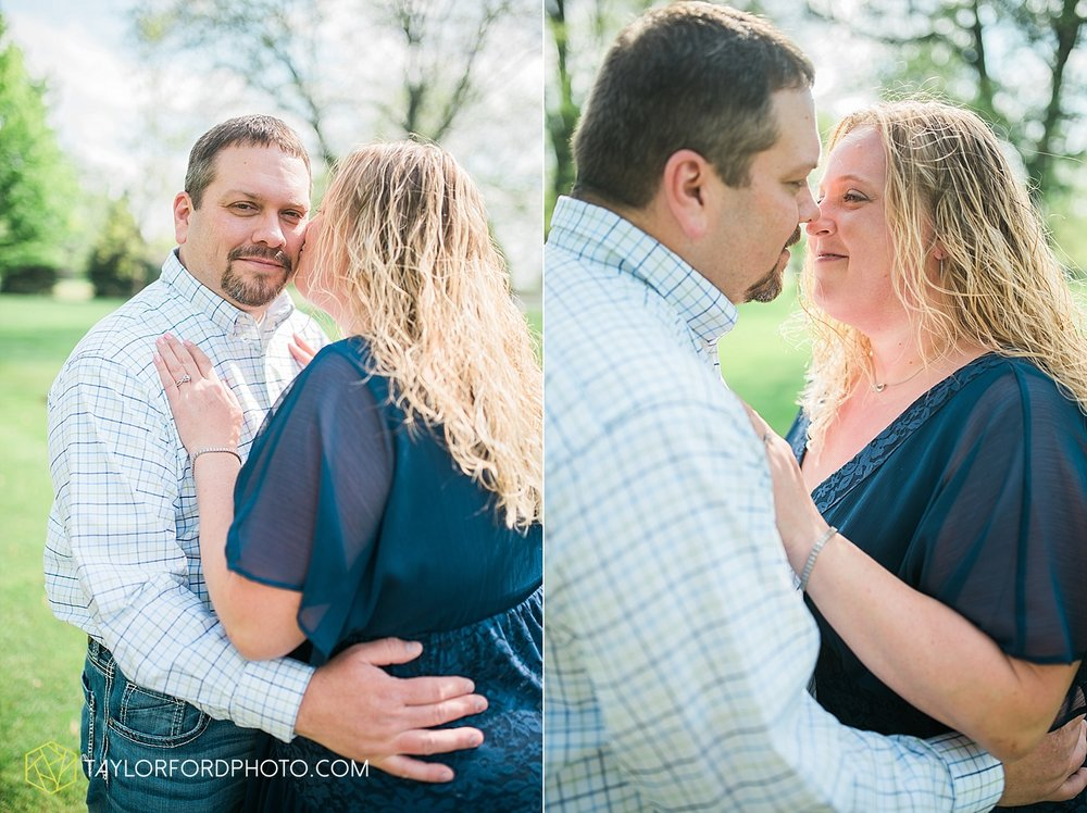 van-wert-lima-northwest-ohio-engagement-wedding-photographer-taylor-ford-photography-willow-bend-golf-course_1836.jpg