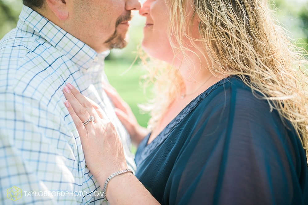 van-wert-lima-northwest-ohio-engagement-wedding-photographer-taylor-ford-photography-willow-bend-golf-course_1837.jpg