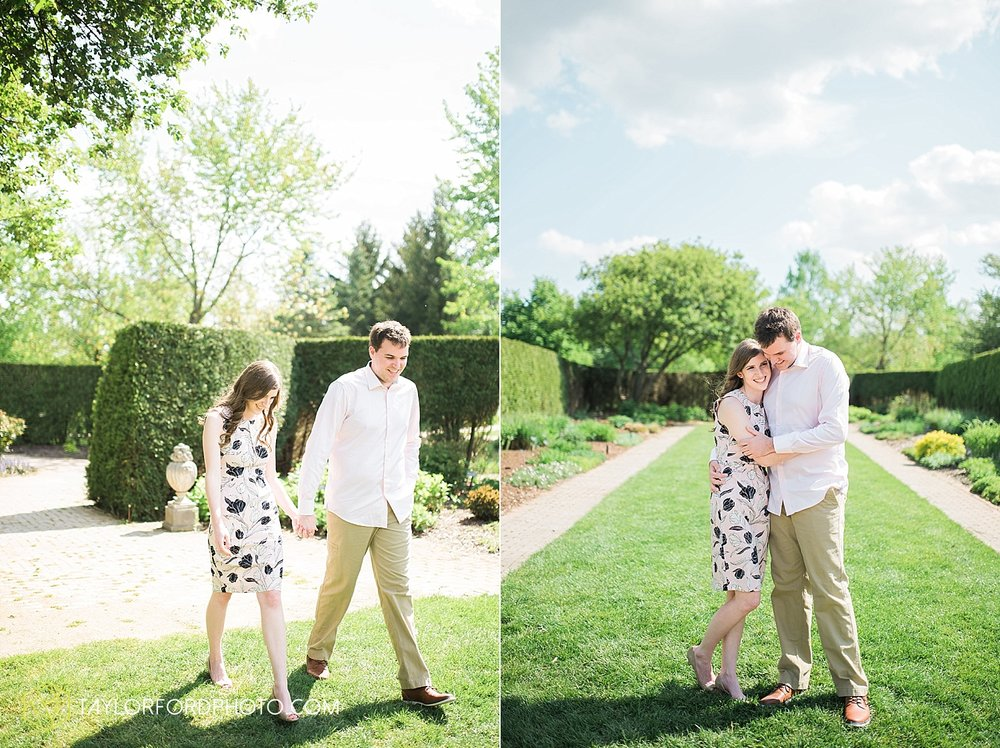 toledo-ohio-engagement-wedding-photographer-taylor-ford-photography-oaks-opening-metro-park-botanical-gardens5.jpg