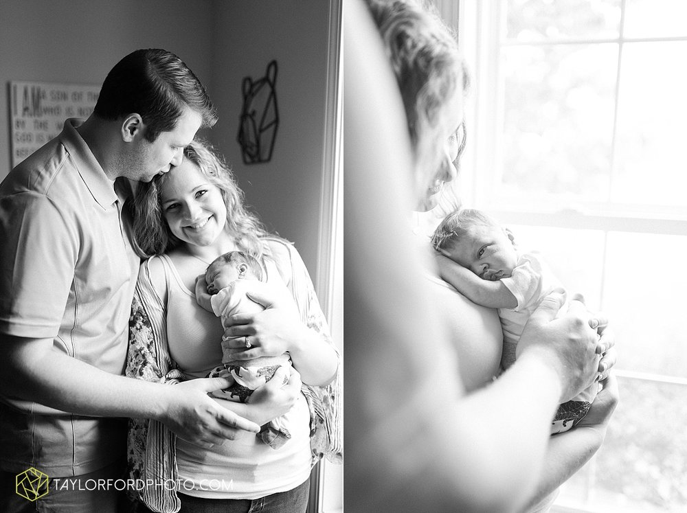 indiana-fort-wayne-van-wert-ohio-newborn-photographer-taylor-ford-photography_1966.jpg