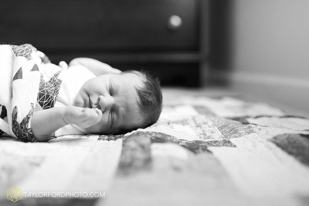 indiana-fort-wayne-van-wert-ohio-newborn-photographer-taylor-ford-photography_1974.jpg