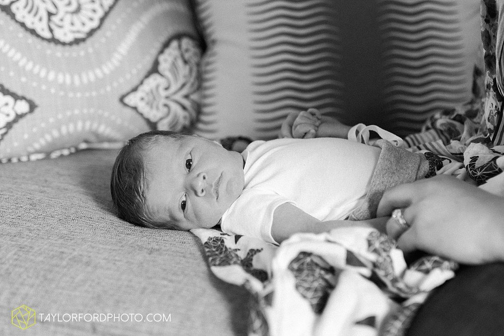 indiana-fort-wayne-van-wert-ohio-newborn-photographer-taylor-ford-photography_1981.jpg