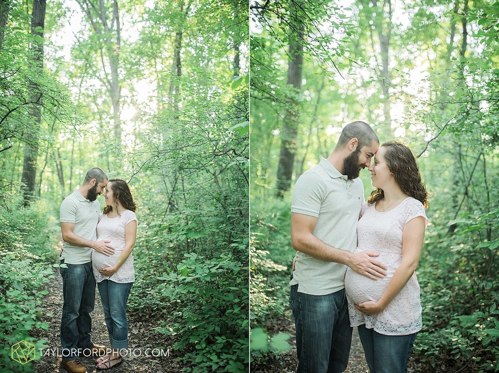 fort-wayne-maternity-photographer-franke-park-river-woods-taylor-ford-photography_2050.jpg