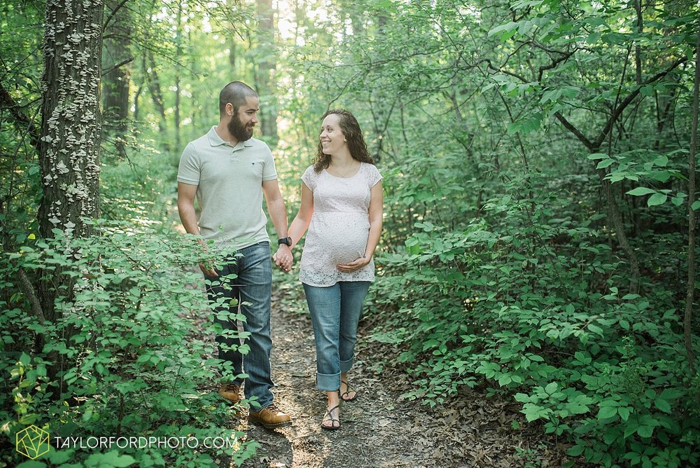 fort-wayne-maternity-photographer-franke-park-river-woods-taylor-ford-photography_2054.jpg