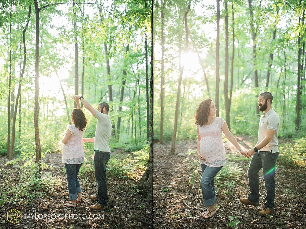 fort-wayne-maternity-photographer-franke-park-river-woods-taylor-ford-photography_2057.jpg