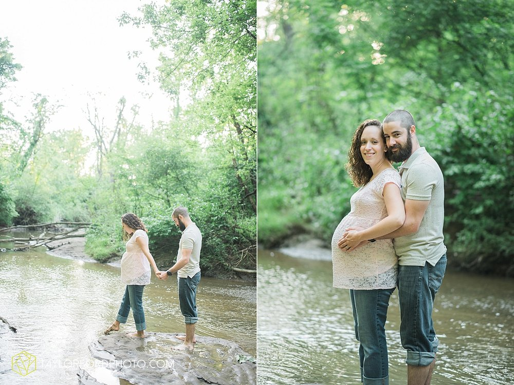 fort-wayne-maternity-photographer-franke-park-river-woods-taylor-ford-photography_2062.jpg