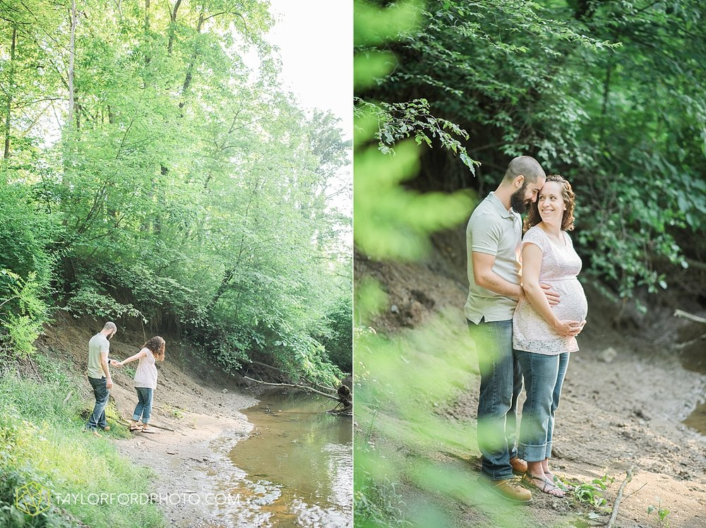 fort-wayne-maternity-photographer-franke-park-river-woods-taylor-ford-photography_2061.jpg