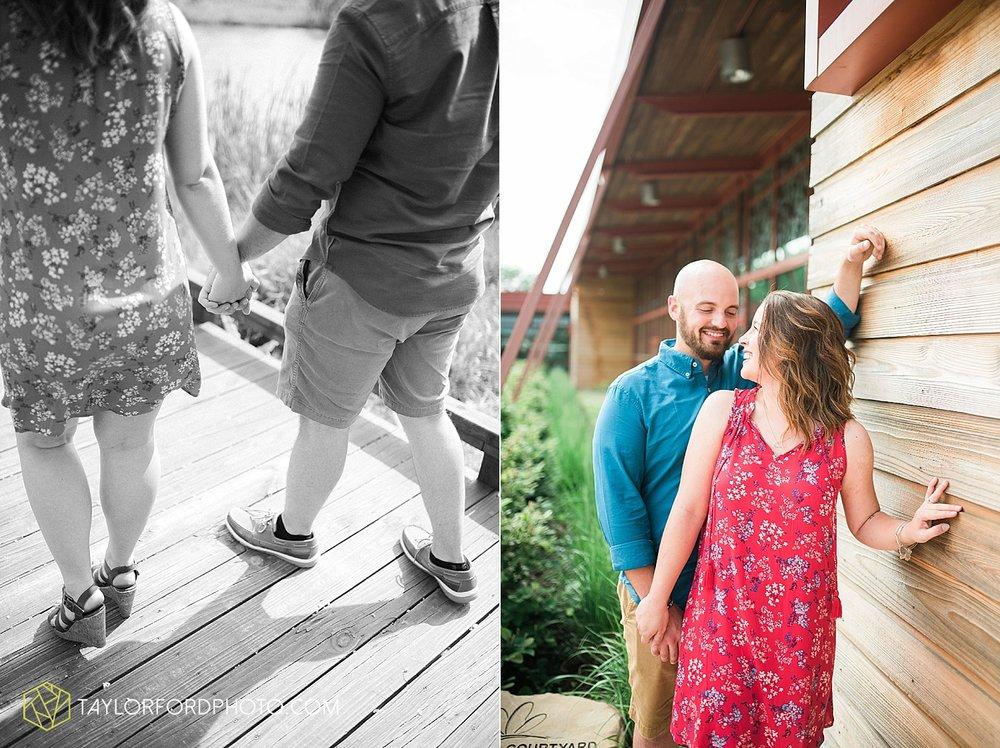 columbus-ohio-wedding-engagement-photographer-taylor-ford-photography_1995.jpg